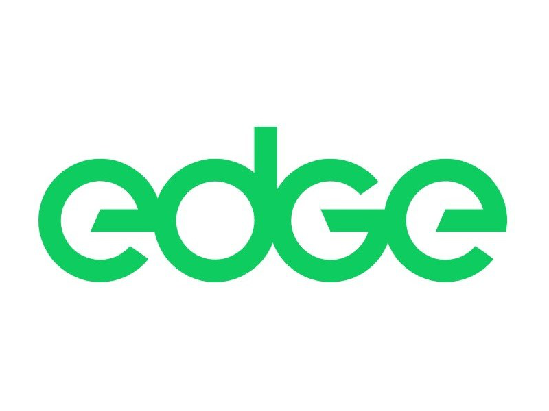 DADI Cryptocurrency Rebrands to EDGE
