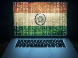 India is not Banning Cryptocurrency After all Despite Negative RBI Stance