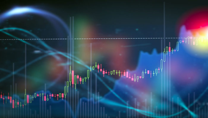 Binance's Boost, BNB Ready for $43 After July 18 Signal