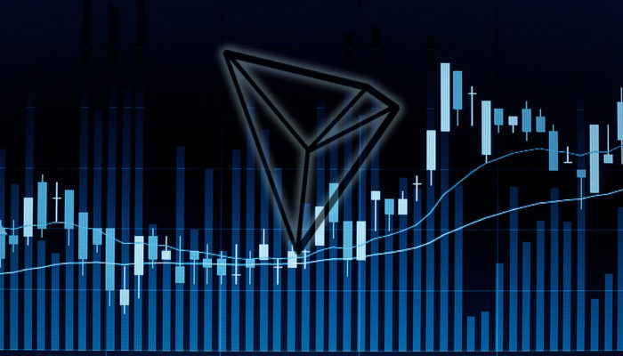 TRX Down 29.1% Even With The Launch of TronClass