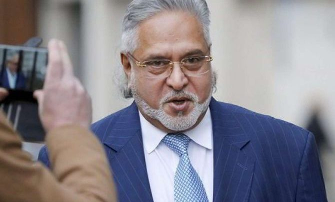 Indian banks pursue Mallya in UK High Court for assets disclosure