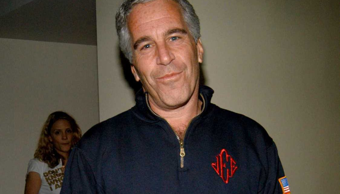Jeffrey Epstein used $46 million charitable donation to keep alive his ties with billionaire Les Wexner