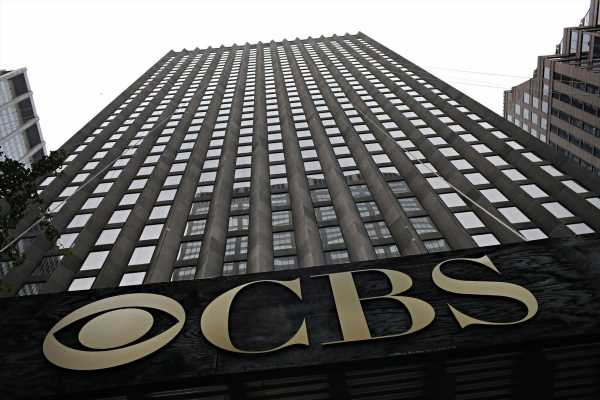 CBS Goes Dark in More Than Dozen Cities Amid AT&T Dispute