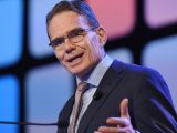 BHP boss announces $US400m plan to combat 'indisputable' climate crisis