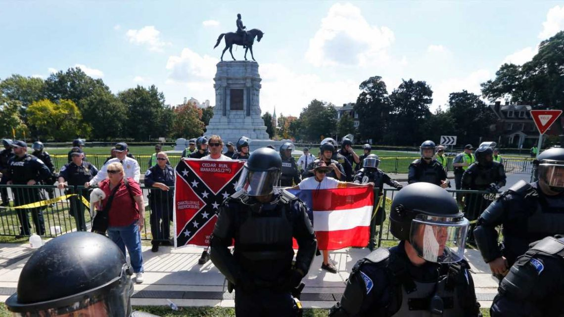 Lawmakers have approved a measure that would prohibit the military from naming things in honor of Confederate leaders