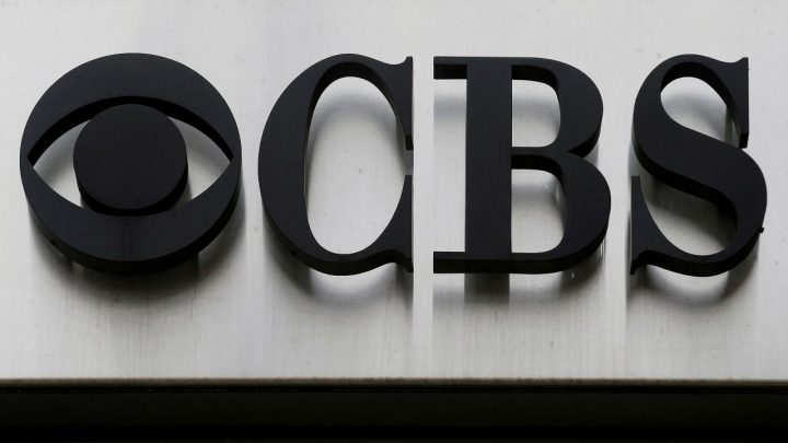 CBS goes dark for DirecTV, AT&T customers: A look at other recent carrier disputes