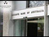 RBA Minutes: Board To Continue Monitoring Labor Market Closely