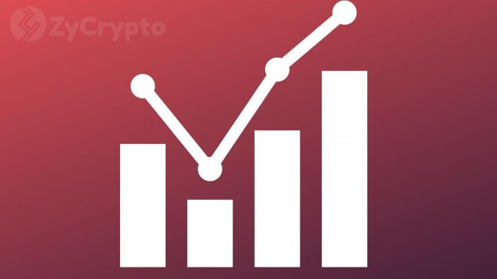 Cryptocurrency Analysis and Forecast for 7 August: BTC, ETH, and TRX ⋆ ZyCrypto