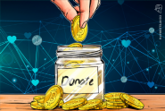 Iran Crypto Devs Launch Platform for Flood Victims in Light of US Sanctions