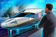 Binance Considering Support for 30 Tokens for US Customers