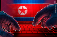 UN Report: South Korea Hardest Hit By North Korean Cyber Attacks