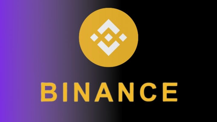 Binance Announced an Open Blockchain Project 'Venus' Similar To Libra