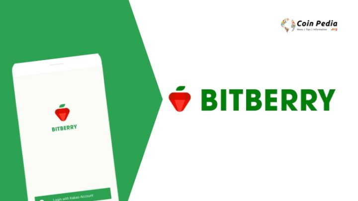 Trade MIX Token Now On The Bitberry Wallet From Aug 30