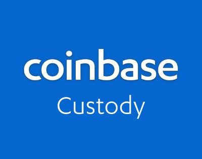 Crypto Custodian Coinbase Custody Buys Xapo's Institutional Business For $55M USD