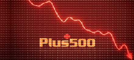 Plus500 Reveals its Take on ASIC Proposed Restrictions