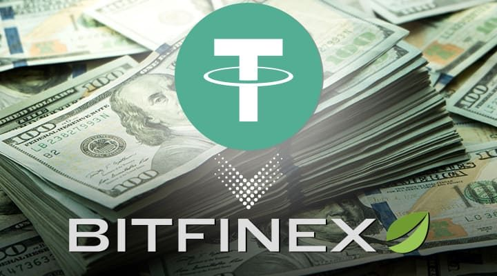 NY Attorney General Argues Against Court's Stay on iFinex Case