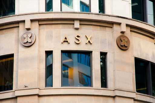 ASX Joins VMware and Digital Asset for Blockchain-Based Settlement System to be Launched in 2021