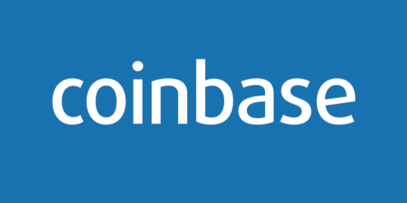 Coinbase Custody Acquires Xapo's Institutional Branch To Become The Largest Crypto Custodian