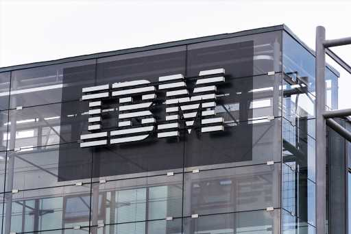 IBM Files Application for Privacy-Focused Blockchain Web Browser
