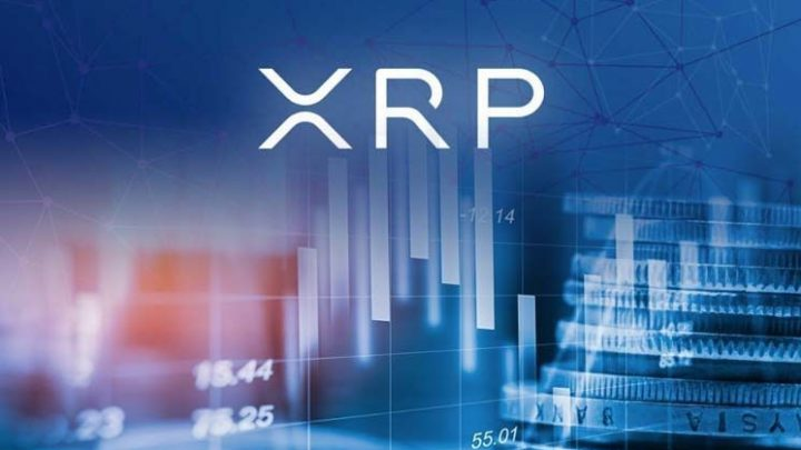 XRP Volume Gets An Important Boost Due To This Catalyst