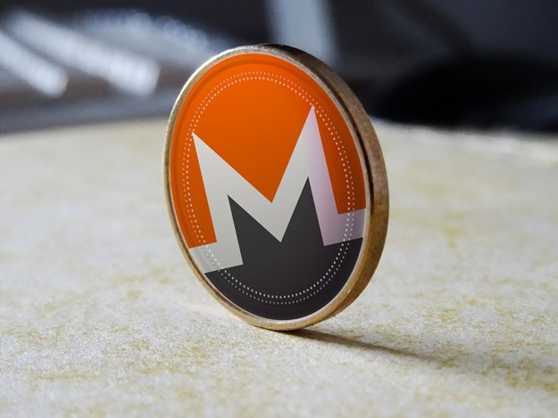MoneroMixer Program Is Revealed – It Allows Privacy To Remain Intact