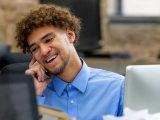 8 questions to help you find your purpose, which a 27-year study shows is the key to happiness