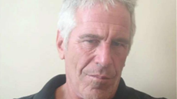 Jeffrey Epstein scandal linked to posh apartments frequented by models, ex-prime minister: Report