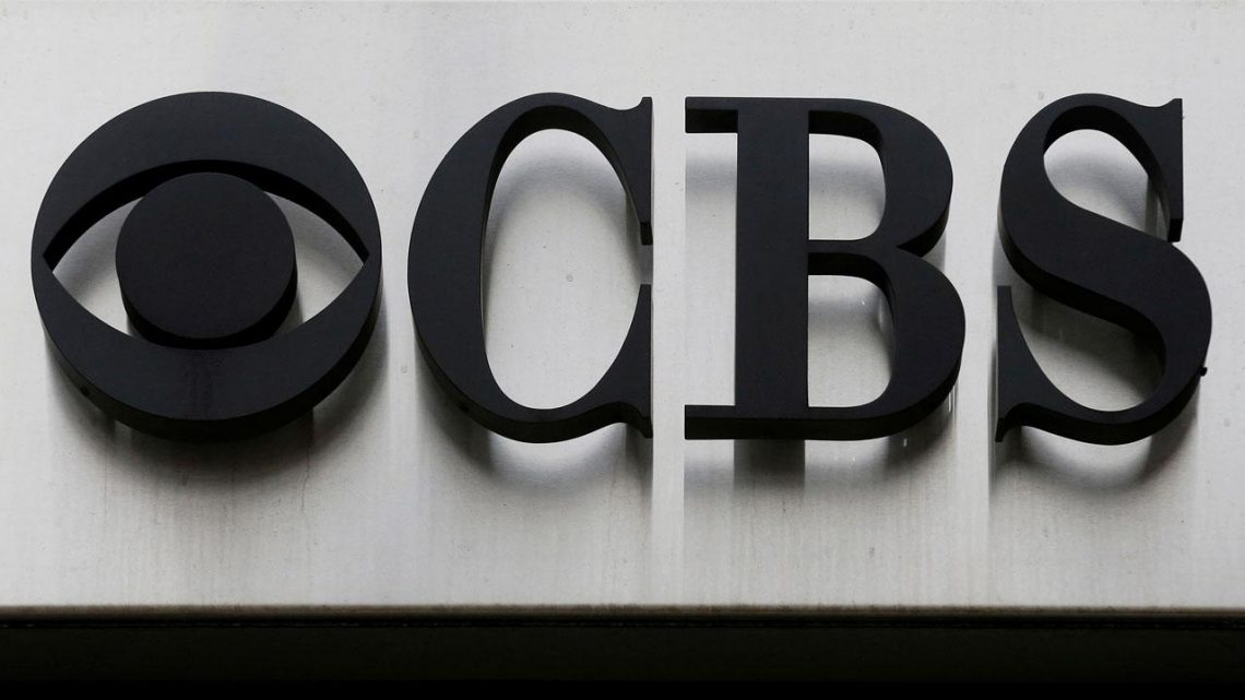 CBS, Viacom reach preliminary merger agreement