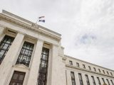 What if the US gets zero-percent interest rates