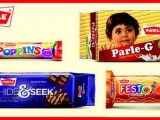 Parle Products may cut up to 10,000 jobs as slowdown bites