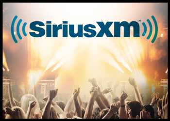 SiriusXM's 'Premier Streaming' Package At $4 Per Month
