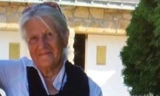 French woman in UK for over 50 years killed herself over Brexit fears