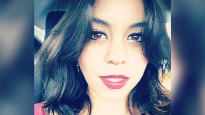 Mary Granados was on phone with sister when she was carjacked, killed in Texas shooting