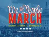 We The People March: 5 Facts About Massive DC Protest To 'Demand Action' From The Government