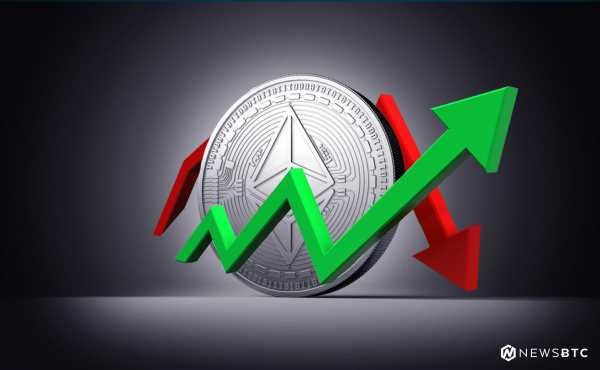 Ethereum Price (ETH) Struggling Near $180 While Bitcoin Breaks Key Resistance