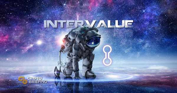InterValue Code Review: Blockchain 4.0