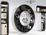 What Is IOTA? Introduction To MIOTA Token