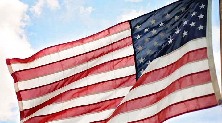 Binary Options Execs Fear Travelling to US