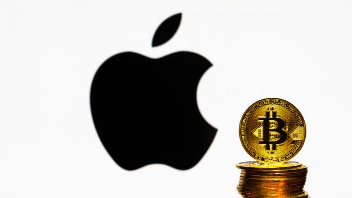 Why Apple Won't Reveal Crypto and Bitcoin Support at iPhone 11 Event