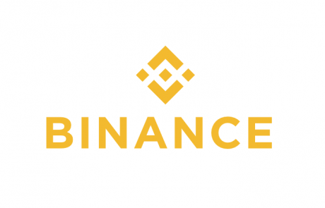 Binance and Paxos Team To Launch USD-Backed Stabelcoin Called Binance USD (BUSD)