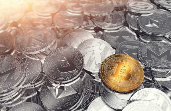 Bitcoin Stagnant in Short Term Could Lead To Mini Altcoin Season