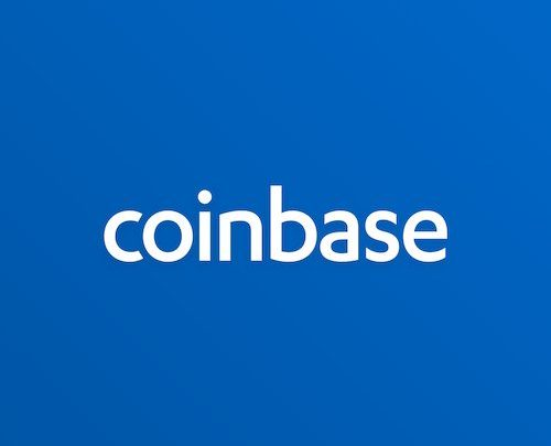 Coinbase Could Enter the Initial Exchange Offering Industry