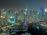 Pepperstone Dubai Subsidiary Incorporated in DIFC, Awaits DFSA License