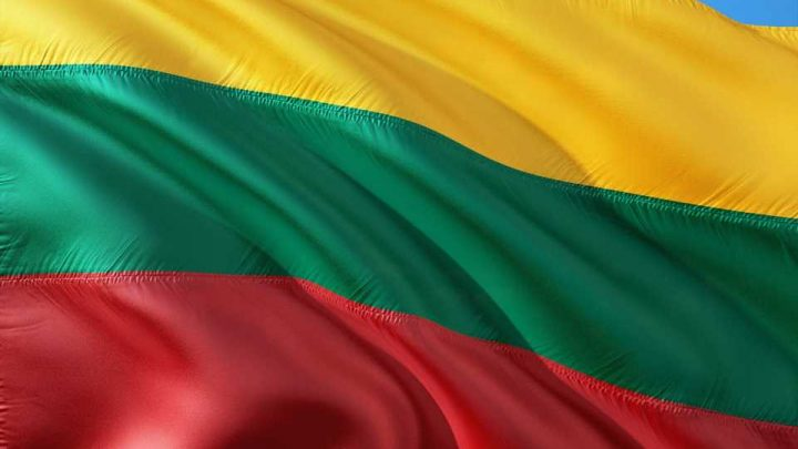 Lithuanian Shops To Start Selling Bitcoin To Customers