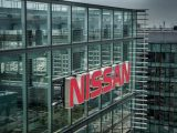Nissan Introduces a New Crossover EV, Is Tesla Threatened?