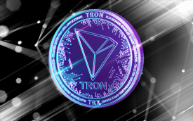 Tron Price Prediction and Analysis for September 3rd 2019 – TRX Still Attracting Bears' Attention