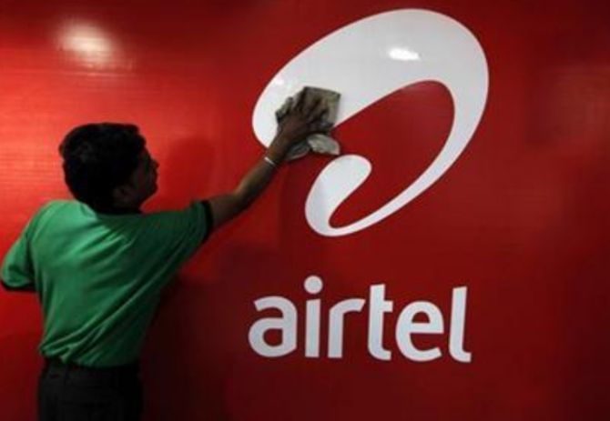 Airtel joins war, offers 1 Gbps broadband for Rs 3999 p.m.