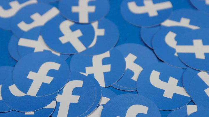 A 2-year study says that using Facebook may destroy your physical and emotional health