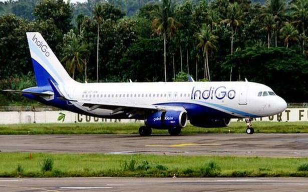 Days after leaving behind baggage, IndiGo assures passengers