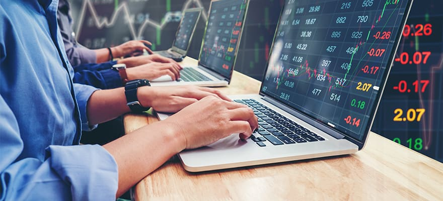 ParagonEX Launches 'Newbie Trader' Platform